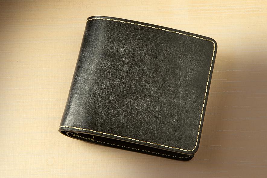 折財布(横型)/1LK-1401